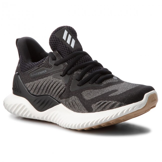sports shoes 2e7d9 99c30 Zapatos adidas - Alphabounce Beyond W CG5581 Cblack Ftwwht Clowhi