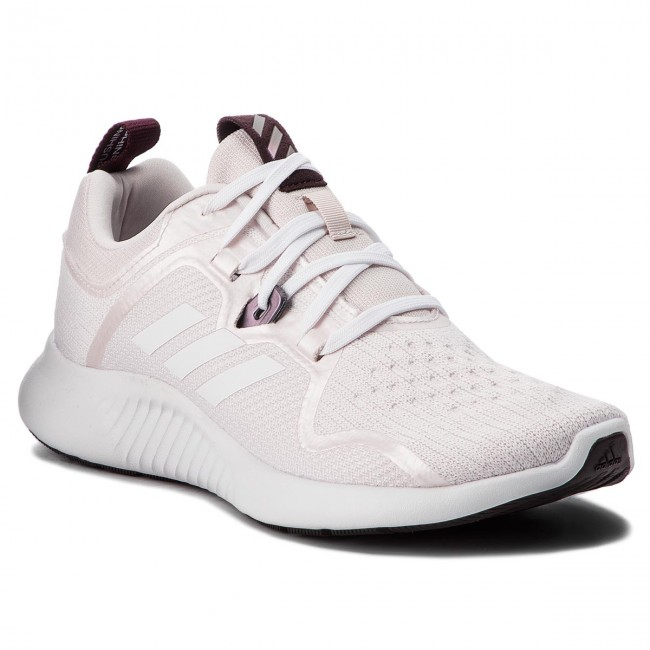 promo code d958f a2f5f Zapatos adidas - Edgebounce W BB7562 Orctin Ftwwht Ngtred