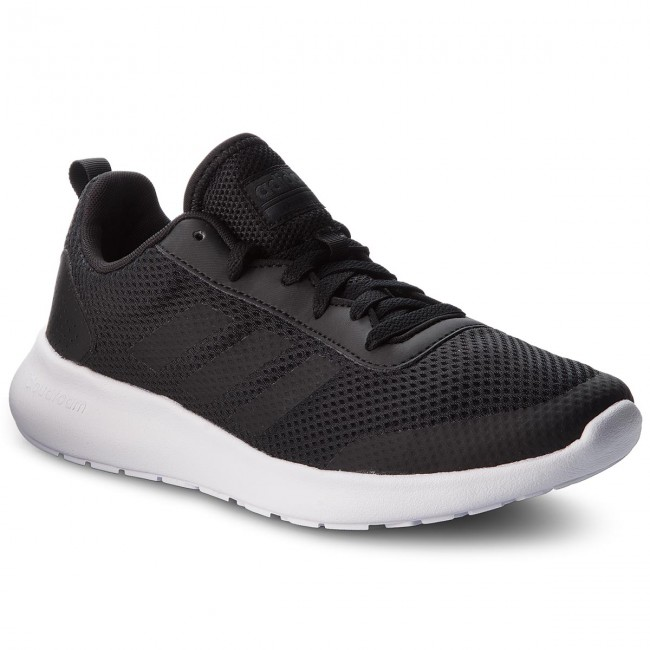 separation shoes f08df 734e7 Zapatos adidas - Element Race DB1464 CarbonCblackFtwwht