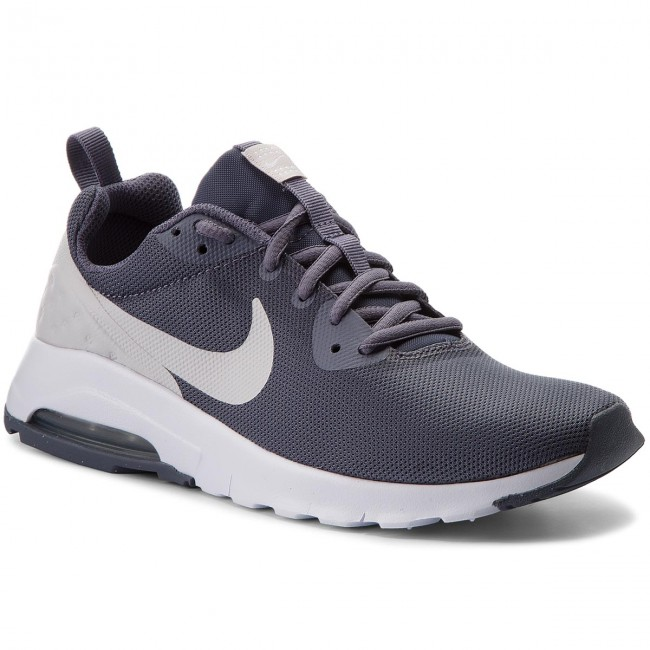 Zapatos NIKE - Air Max Motion Lw Carbon/Vast (GS) 917650 006 Light Carbon/Vast Lw Grey White - Zapatillas - Zapatos - Zapatos de mujer 1dd6fd