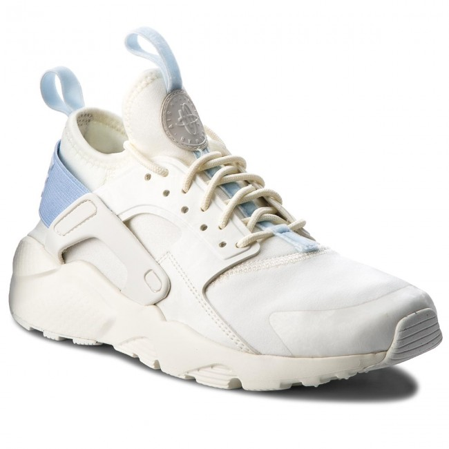 more photos a7ece 1c406 Zapatos NIKE - Air Huarache Run Ultra (GS) 847568 103 SailRoyal Tint