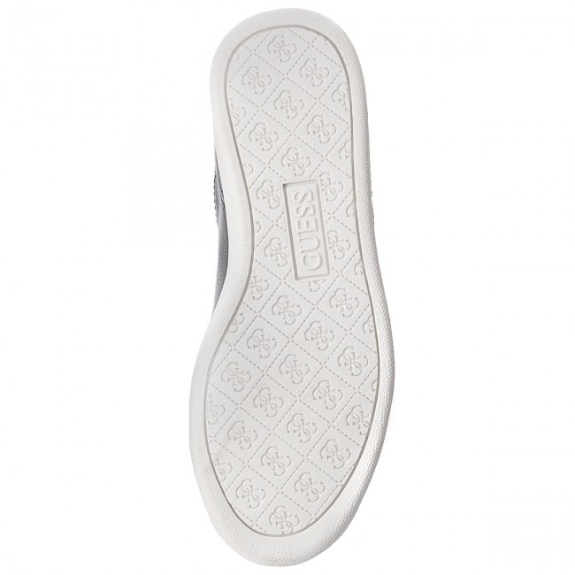 Flupe3 Blkfu Sneakers Flupe3 Guess Flupe3 Blkfu Guess Sneakers Guess Lea12 Lea12 Sneakers qSzMGVUp