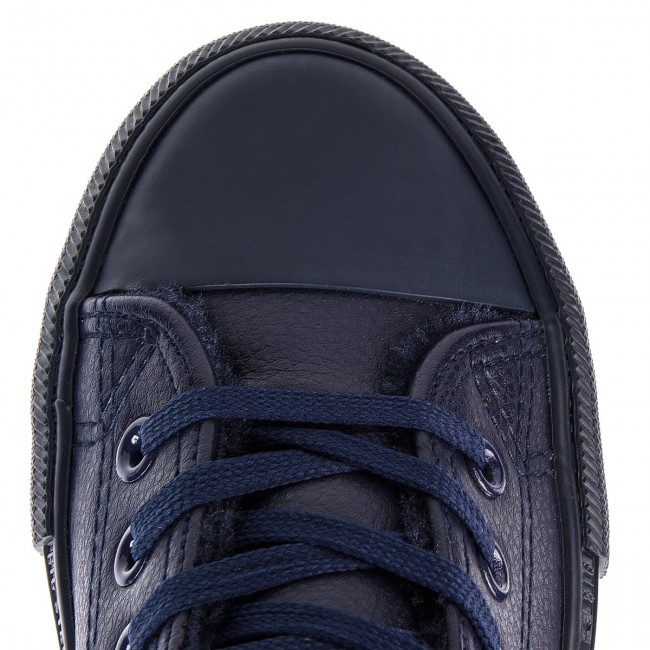 Navy Bb274755 Big Zapatillas Zapatillas Big Star Bb274755 Navy Star Zapatillas UVqpSMz