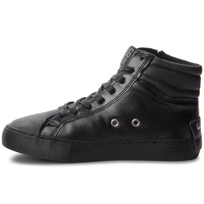 Bb274728 Bb274728 Star Big Black Sneakers Sneakers Sneakers Big Black Big Star lc3JTFK1