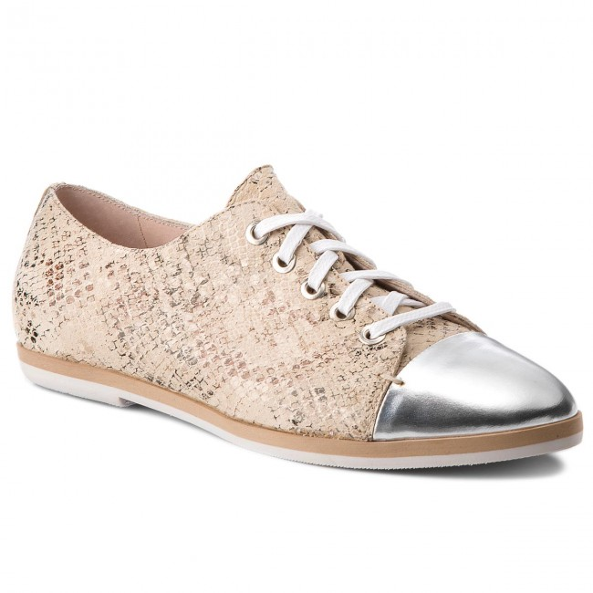 le00 01 s 1200 Opra h40 Zapatos Rossi Gino Dpg368 n0wPOk8