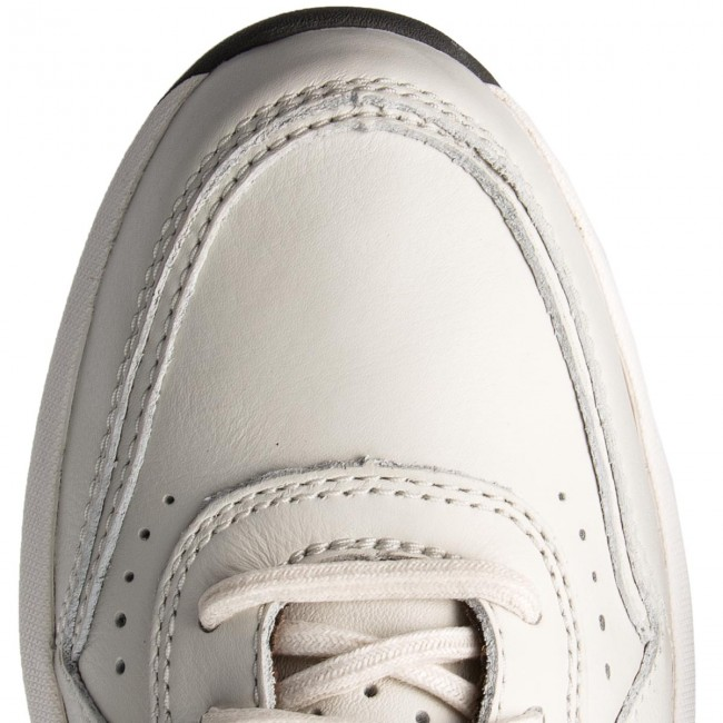 White Zapatos Form Coast Leather Clarks Un 261332487 b7vY6gyf