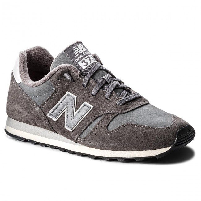 New Balance Balance Sneakers Ml373dgm Sneakers New Gris f7gYvb6y
