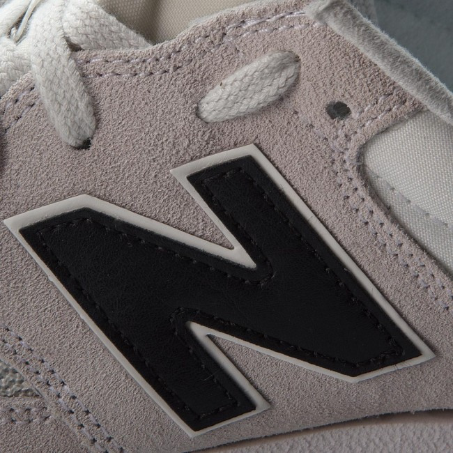 New U520er Balance Beis New Beis Sneakers New Sneakers Balance U520er Balance Sneakers U520er QrxedCWBo