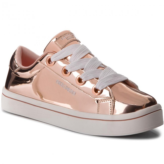 Sneakers Rose Liquid rsgd 84693l Skechers Gold Bling EHW2ID9