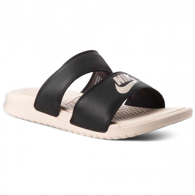 Blackguava Benassi Ice Duo 004 819717 Slide Chanclas Ultra Nike BfwHxxA1
