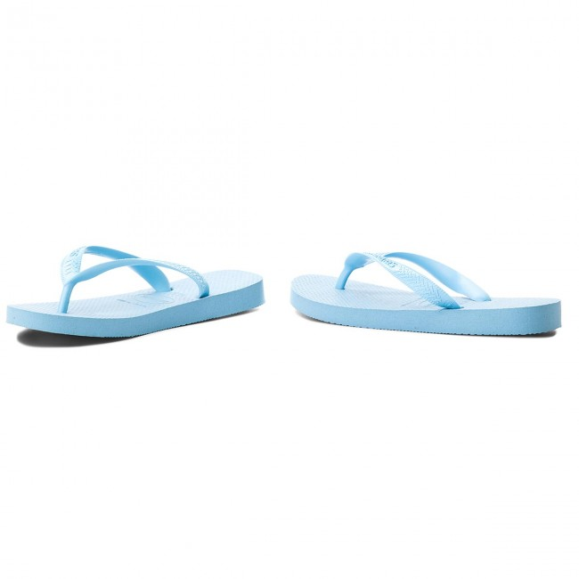 Havaianas Splash 40000290061 Blue Top Chanclas UzMGLqVpS