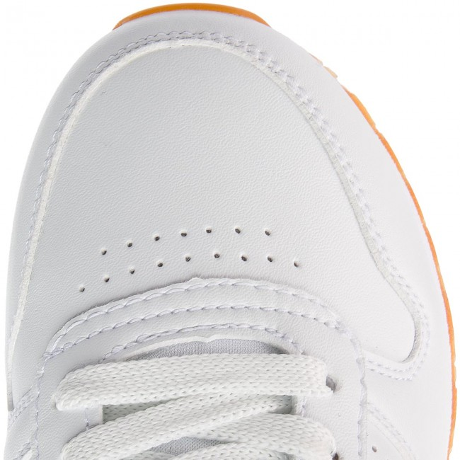 White Cool School wht Skechers 699 Old Sneakers sQdxhCtr