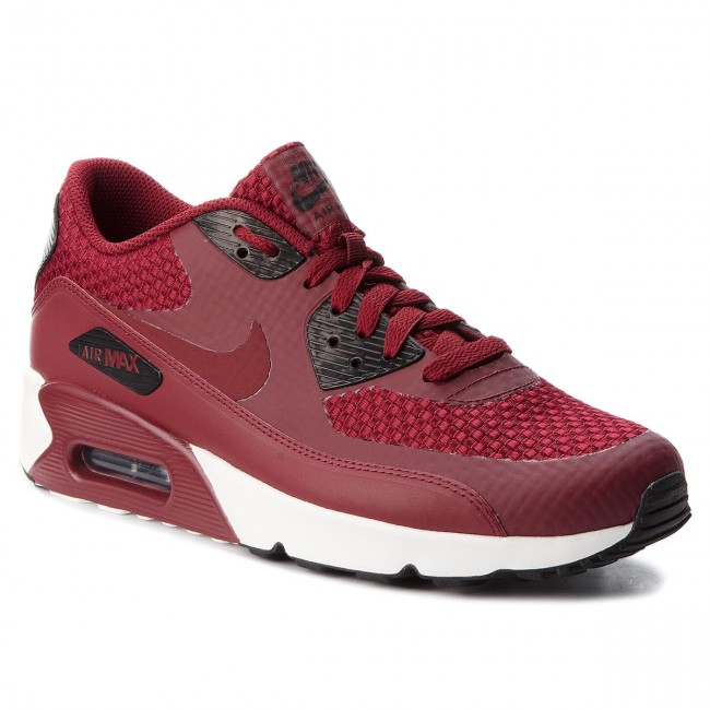 premium selection 56420 468e2 ... promo code for zapatos nike air max 90 ultra 2.0 se 876005 601 team red  team