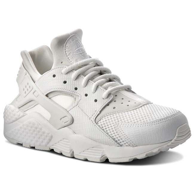 super popular b7904 dfd1f Zapatos NIKE - Air Huarache Run Se 859429 101 Summit WhiteSummit White