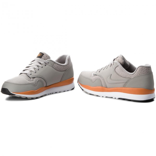 Nike 371740 cobblestone Cobblestone 007 Air Safari Zapatos 3JcTuFKl1