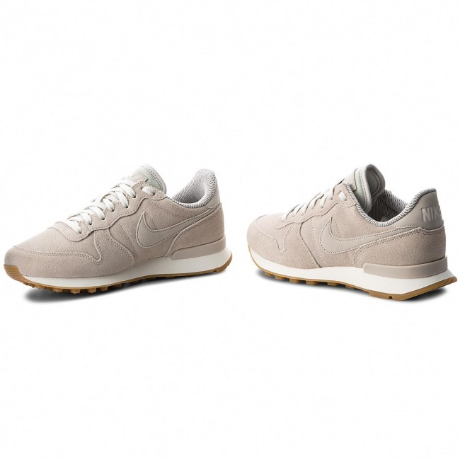 Zapatos Internationalist Se 872922 Ltbone 004 ltbone Nike Pn0wkO