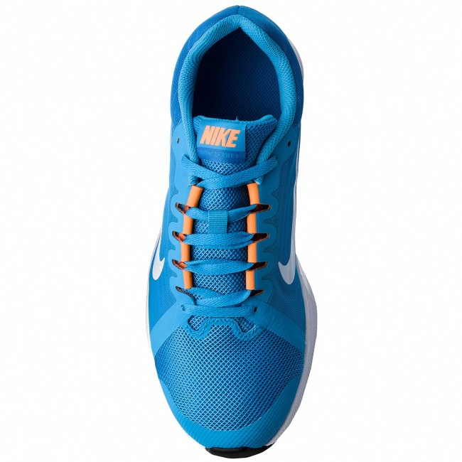 Zapatos Hero 8gs922853 Grey Downshifter Nike Blue football 402 sQdCtrh