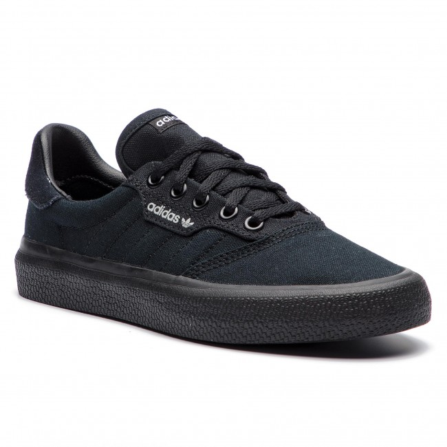 Zapatillas B22713 Zapatos Tenis Cblackcblackgretwo Adidas 3mc wqnwvEfIx0