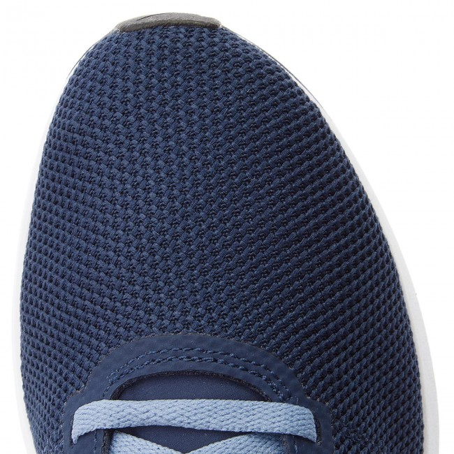 work Blue 404 Nike Midnight Zapatos Navy Racer 918227 Dualtone MpLUGSVqz