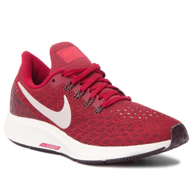moon Pegasus Nike 35 Red Zoom Particle Air 604 Zapatos Crush 942855 pqUMSVz