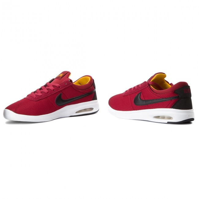 Bruin black Vpr Zapatos Nike Txt Sb Air Max Aa4257 white Red Crush 600 ukPZXi
