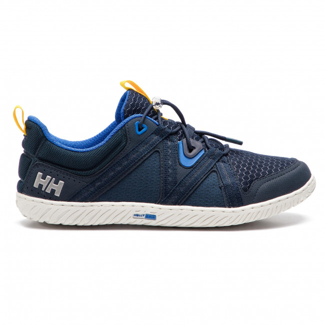 Met 597 White 113 Zapatos antique Hp F Foil Yellow Blue Silver 1 neon Navy olympian off Hansen Helly 15 L5ARj4