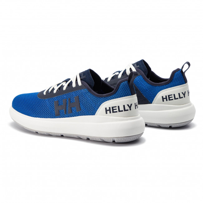 Blue Strong off 114 Spindrift 560 navy Shoe White Hansen 73 Helly Sneakers PiuTkZOX
