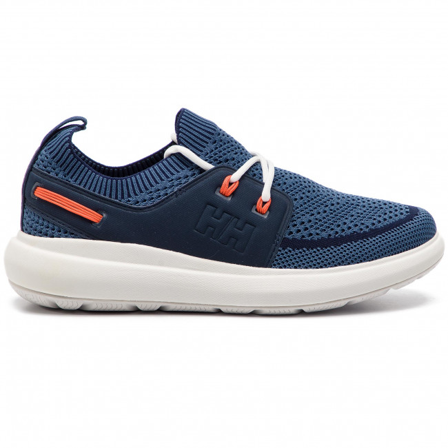 es off Hombre Zapatos One Zapatos Sneakers Shoe De 114 Evening Tomato HansenSpright 88 Helly Blue White 689 cherry 0OP8wnk