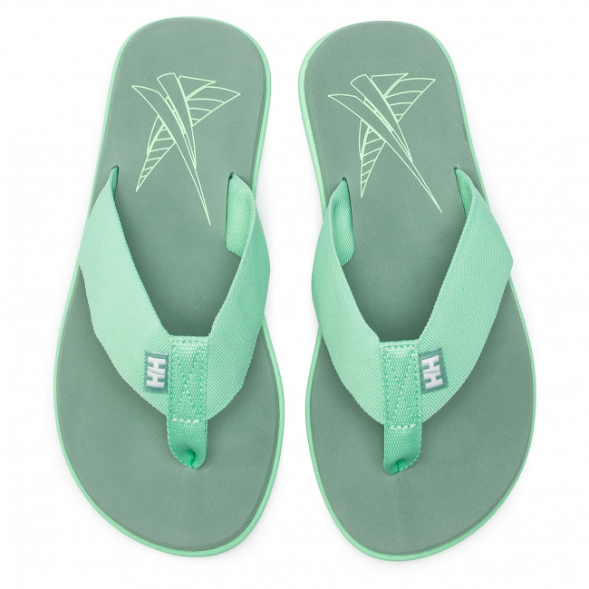 Green Bug Hp Spring granite Helly light Chanclas Mint Seasand 492 24 Hansen 113 yfg6b7