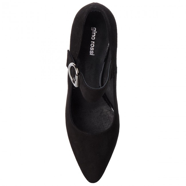 Zapatos Dci016 9900 Rossi Harumi Gino at1 4900 0 99 Nwm0Ovy8n
