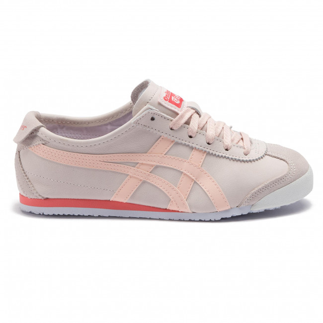 Onitsuka 66 Mexico Asics Tiger Blush Sneakers breeze 1183a359 701 nPw08Ok