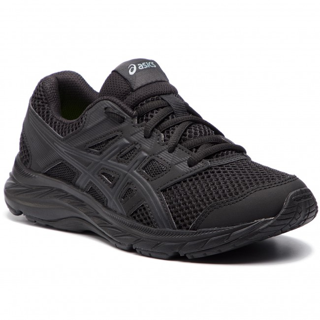 asics mujer contend 5