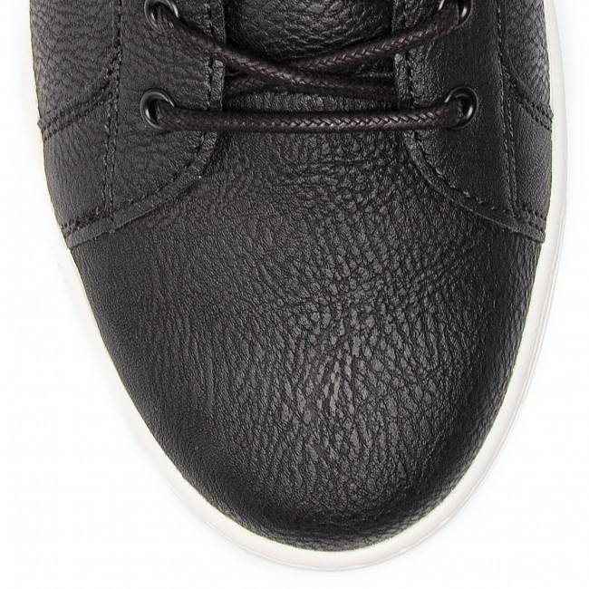 Jfwtrent Anthracite 12150724 Jack amp;jones Sneakers bvYf76gy