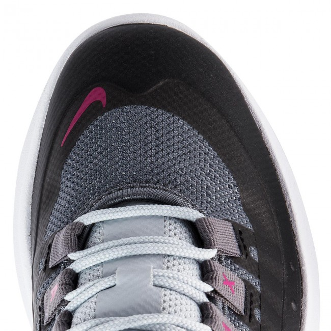 the latest bd036 f9c23 Zapatos NIKE - Air Max Axis (GS) AH5226 001 Black Rush Pink Anthracite -  Sneakers - Zapatos - Zapatos de mujer - www.zapatos.es