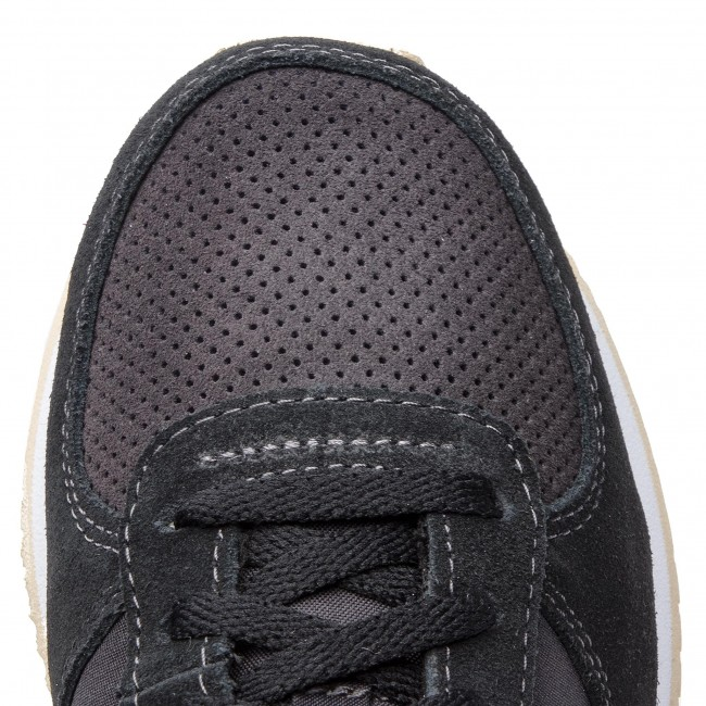 Sneakers Balance New New Sneakers Gris Gris Balance Wl220td Sneakers Wl220td tsdCQrhx