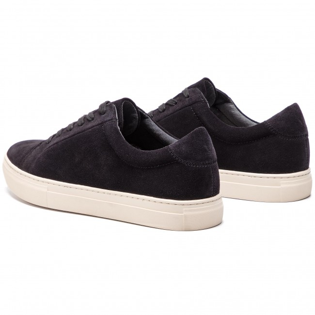 040 Black Sneakers Vagabond 4483 20 Paul uFK1J35Tlc