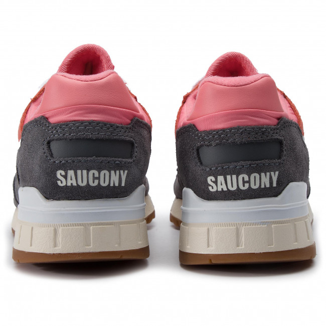 5000 Shadow Sneakers 18 Pink Saucony Vintage S60405 white f6Ybgyv7