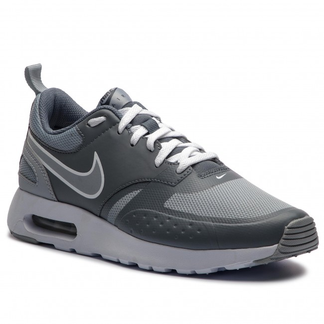 Zapatos wolf Air Vision 011 Grey 918230 Cool Nike white Max Grey YHWD9eE2I