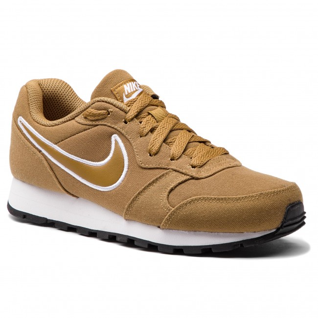 Muted Bronze Aq9121 Nike Md 2 Runner Bronzemuted Se Zapatos 200 0OPHRn