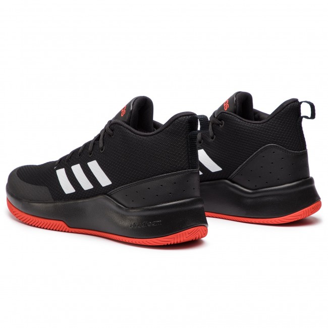 Speed ftwwht F34699 Adidas Zapatos Cblack actred End2end wOk8Pn0
