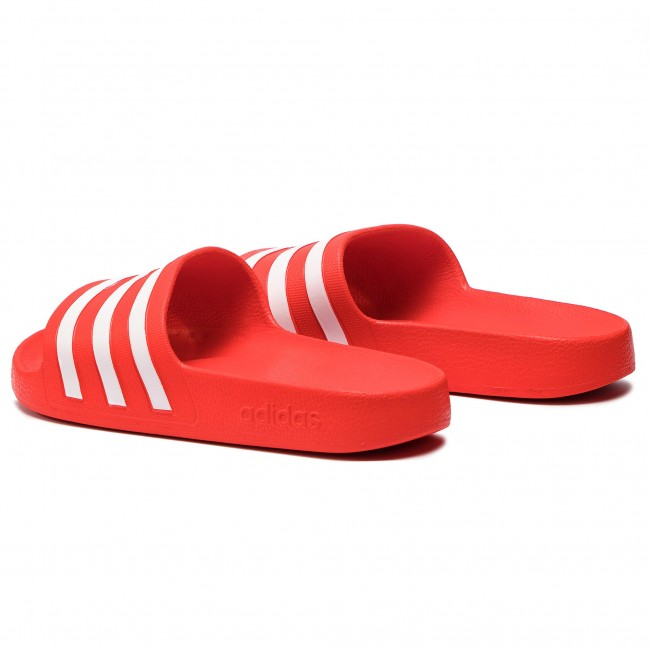Chanclas Aqua Adidas Adilette actred F35540 ftwwht Actred 2HYWD9IE