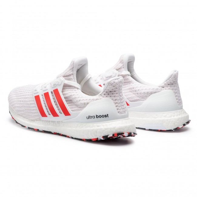 Ultraboost cwhite Ftwwht Db3199 Zapatos Adidas actred 54L3AjR