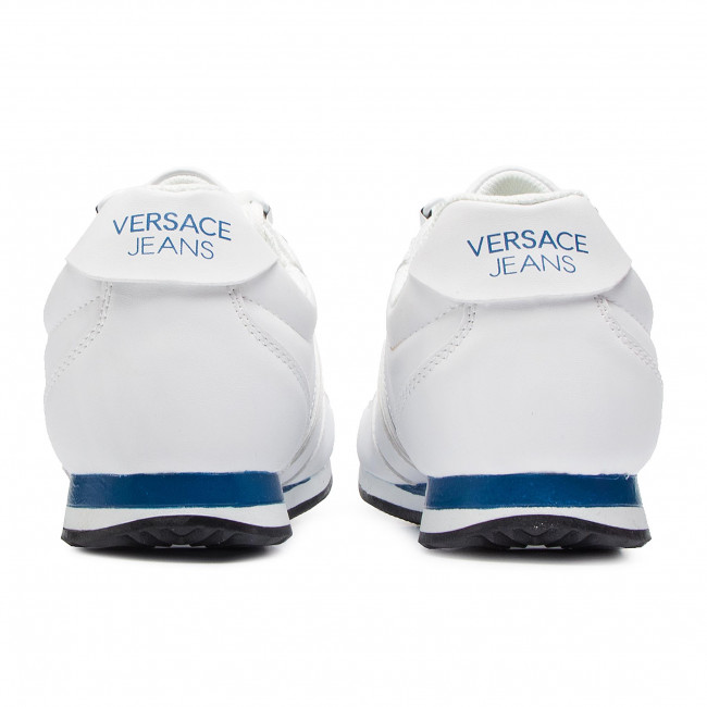 E0ytbsa1 Versace 003 70915 Sneakers Jeans rECQdoxeBW