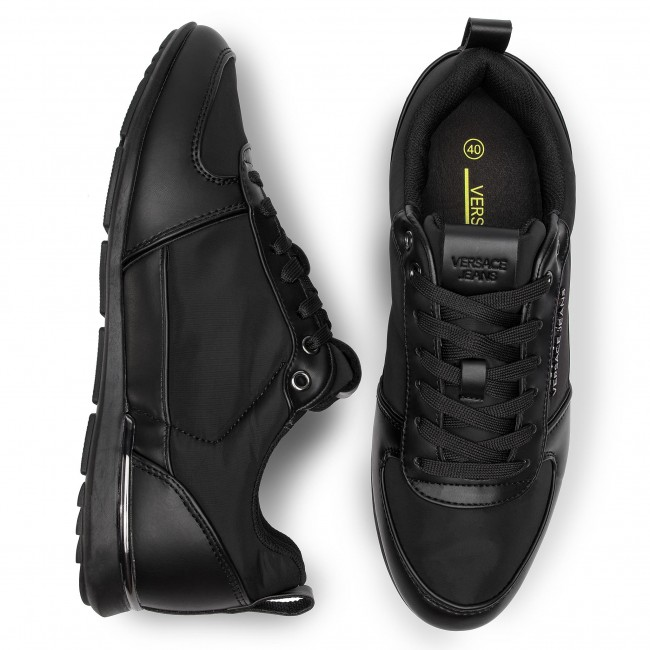 899 Sneakers Versace Jeans E0ytbsb4 70919 XiZOkuPT