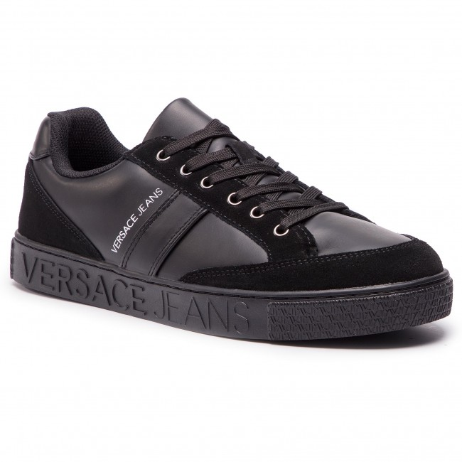 70744 E0ytbsf3 899 Sneakers Jeans Versace rCBQhxsdt