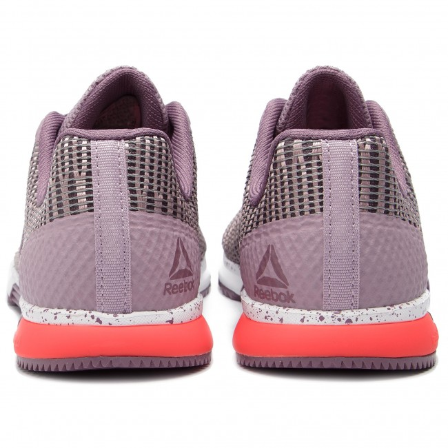 Flexweave wht Zapatos Tr Speed Lilac Reebok red orchid Dv4406 Nmnv8w0