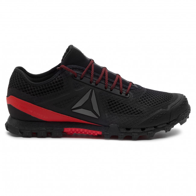 Black Cn6283 primal Red Zapatos 0 At Reebok pewter Super 3 Stealth 7fIYb6vgy