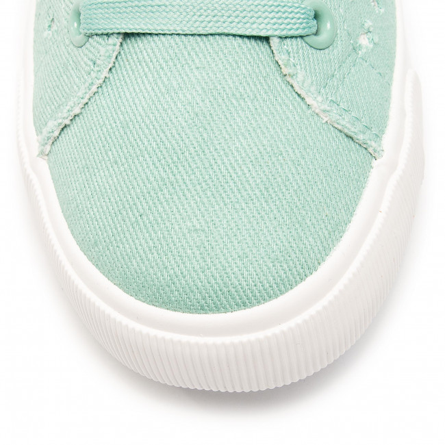 Sneakers BIG STAR DD274049 Green
