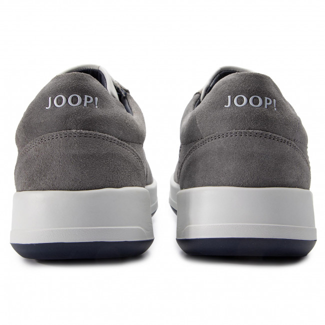 JoopArgos Sneakers Light 4140004378 801 Grey m8PN0vOynw