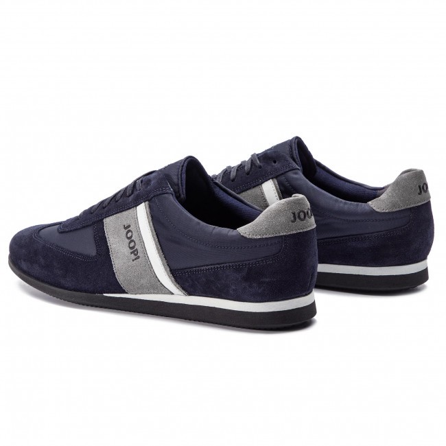 Dark 4140004388 402 Sneakers JoopHernas Blue H29EDWI